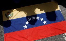 ЄС поставив ультиматум Венесуелі: у Мадуро різко відповіли