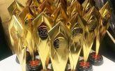 Золота жар-птиця 2018: переможці найпрестижнішої музичної премії України