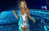 Могилевская шокировала поклонников откровенным нарядом: появилось видео