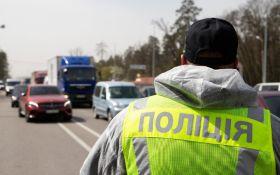 Сложная ситуация: в Киеве предупредили о новых транспортных ограничениях