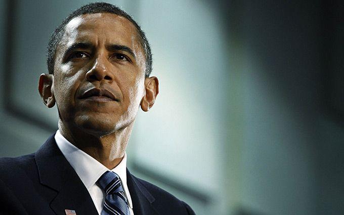 Обама продлил санкции против Российской Федерации из-за ситуации вгосударстве Украина