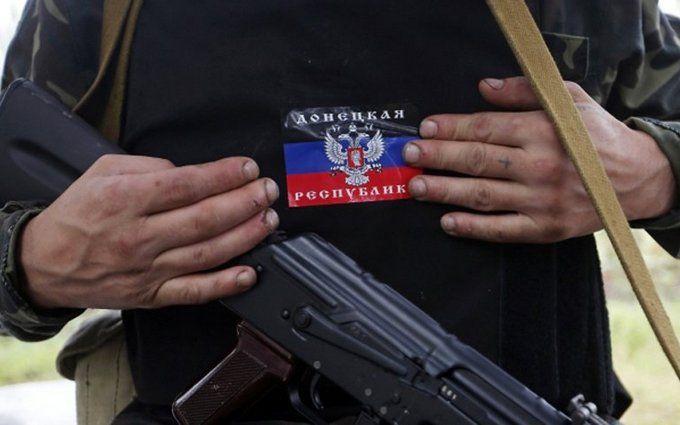 Бойовики ДНР зробили важливу заяву щодо обміну полоненими з Україною