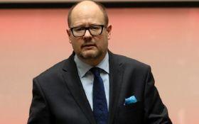 В Польше убили известного политика - появились шокирующие подробности