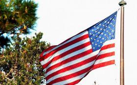 Буде руйнування - США жорстко пригрозили Німеччині через Україну