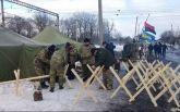 """Украина избавляется от """"черной дыры"""", а угроза стабильности преувеличена – публицист из РФ"""