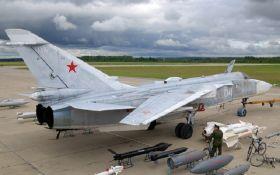 Россию уличили в наглой лжи насчет Сирии: появились фото
