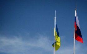 """В годовщину """"Минска"""" Украина предъявила Кремлю новый упрек по Донбассу"""