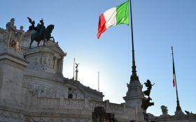 ЄС погрожує потужним санкціями проросійській Італії - відома причина