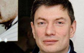 Теракт поможет Кремлю отвлечь людей от коррупционных скандалов - Игорь Эйдман