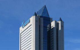 """""""Газпром"""" проигнорировал переговоры ЕК-РФ-Украина"""