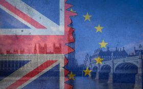 Великобритания может выйти из ЕС без соглашения с Брюсселем: в Лондоне выступили с новыми угрозами