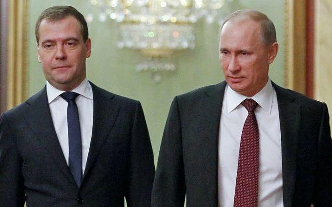 У Путіна нарешті відреагували на погрози Лукашенко