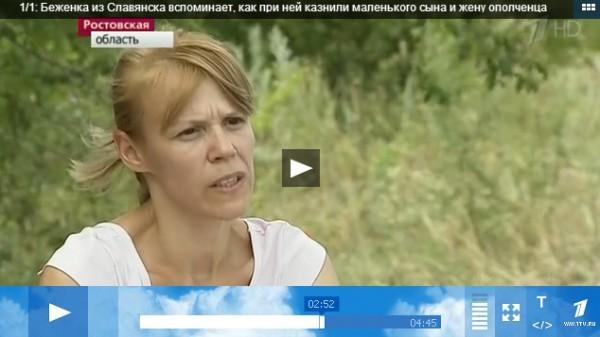 """Україна не виконує важливе правило у """"культурній війні"""" з Росією - Георгій Почепцов (1)"""