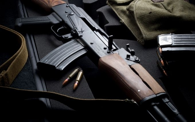 На військовому полігоні знову загинув український солдат: стали відомі подробиці