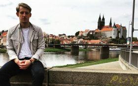 Суд виніс рішення щодо сина скандального мера з Донбасу