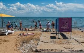 Не едьте туда: российский блогер шокировал рассказом о поездке в Крым