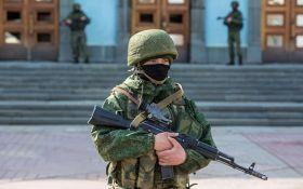 Оккупанты Крыма ошеломили новым скандальным решением