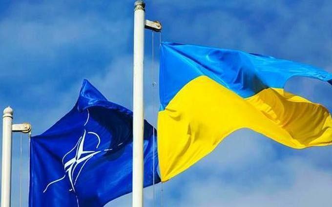 НАТО продовжить підтримку України, незважаючи на жорсткі вимоги Угорщини