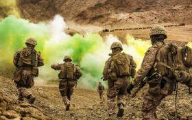 Скоро начнется масштабная война: военные США выступили с тревожным заявлением