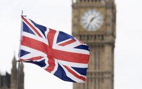 """""""Цей крок є останнім"""": Британія заступилася за Україну після зухвалого рішення Кремля"""