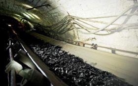 Трагедия на шахте во Львовской области: появились новые подробности