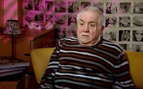 У Росії раптово помер відомий український режисер
