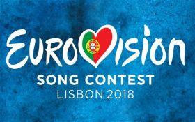 Евровидение-2018: события, скандалы и новый фаворит