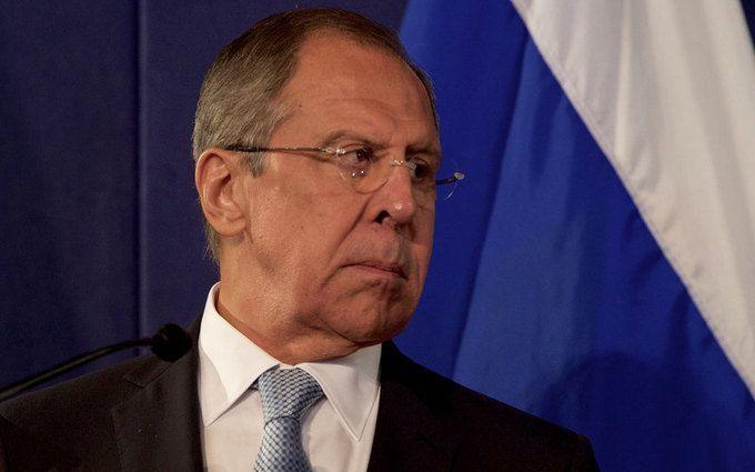 У Путіна відповіли, чи відпустить РФ полонених моряків до суду
