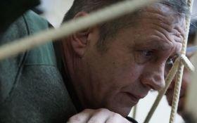 Голодуючому українському активісту Балуху викликали швидку до зали суду