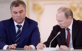 У Путина появился опасный соперник, который уже бросает ему вызов - частная разведка США