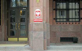 Украина важна для всего Запада: в Польше выступили с неожиданным заявлением