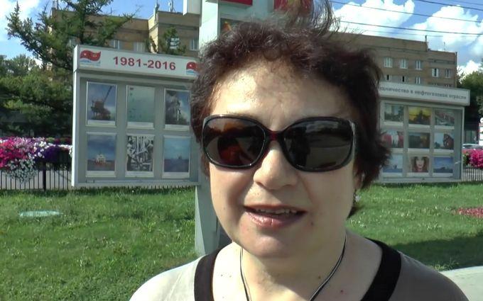 Грошей немає: в Москві на відео розповіли, що робитимуть