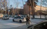 У Росії школярі влаштували різанину в класі: з'явилося відео