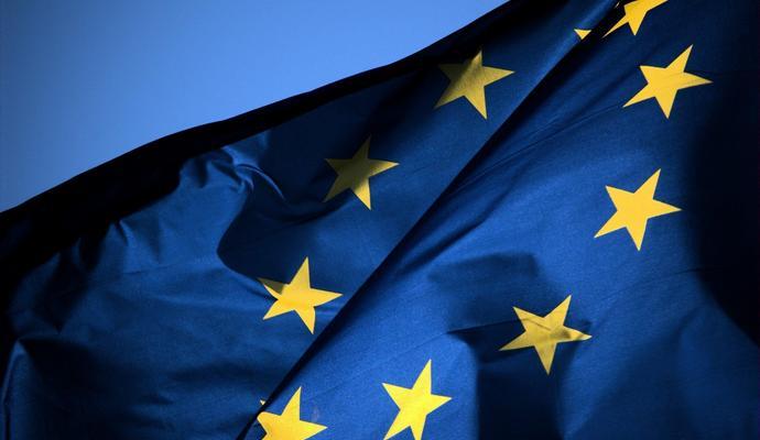 Власти Дании уверенны, что санкции против РФ зависят от реформ в Украине