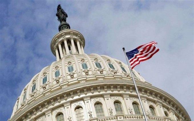 """Конгрессмены США обвинили Украину в прославлении """"нацистских коллаборационистов"""""""