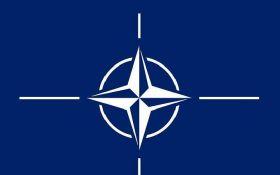 В Раді розповіли, хто зірвав надання Україні плану дій щодо членства в НАТО