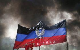 Французы записали пропагандистский гимн для боевиков ДНР: появилось видео