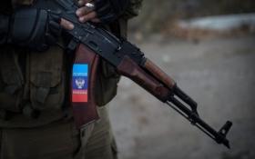 Росіяни не думали, що їх так зустрінуть на Донбасі: блокадний щоденник жителя Луганська