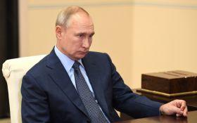 Путін вже підтримав неочікуване рішення Лукашенка - до чого готуватися