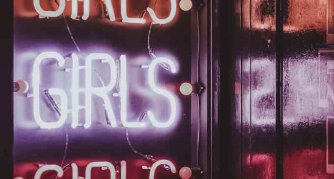 5 найкращих подарунків феміністці