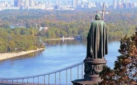 Через хресний хід в Києві введуть особливий режим контролю