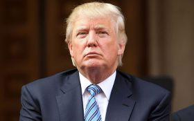 Трамп зробив нову скандальну заяву про Росію, бойовиків і збитий на Донбасі Boeing