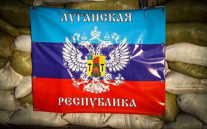На Донбасі вичислили ще одного командира з Росії: з'явилися фото та докази