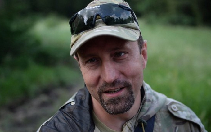 Один из главарей ДНР заявил о недовольстве Москвы и ждет, что его убьют