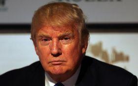 Названо сили, які не хочуть пускати Трампа на пост президента