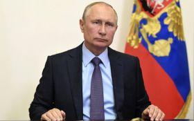 Догрався - Лукашенко підставив Путіна своєю новою різкою заявою