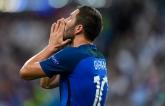 Д*рьмовый отпуск: французский футболист жестко отреагировал на финал Евро-2016