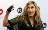 Мадонна закрутила роман з моделлю, який вдвічі молодший за неї