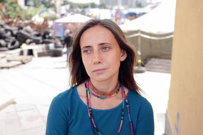 Мати два роки чекає сина з Донбасу, не дивлячись на чутки про його загибель - волонтер про зниклих безвісти (1)