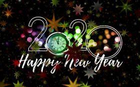 Поздравления с Новым годом 2020: 50 самых лучших и прикольных новогодних стихов